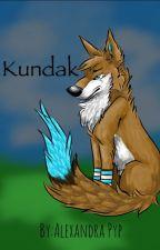 Kundak by pypdog
