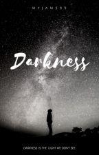 Darkness ➤Kookmin by MyJams99