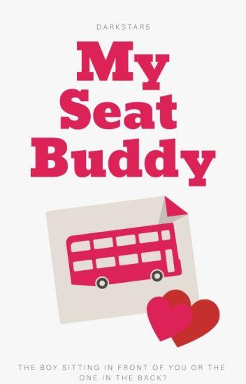 My Seat Buddy