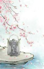 [CheolHan] Cực Phẩm Phu Nhân by 17CRssF