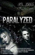 Paralyzed: //Markle// by 80s_1985