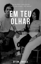 O Trafica Foi Lançado. by on_favela