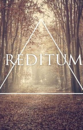 REDITUM by hell_ou