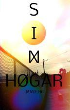 Sin Hogar by maye_ho