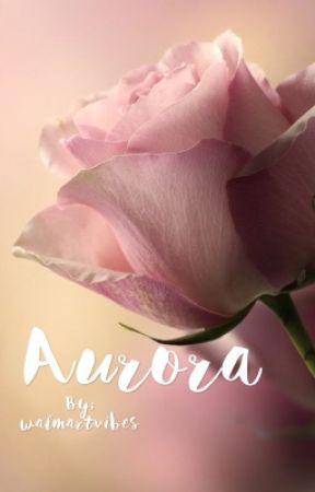 Aurora by walmartvibes
