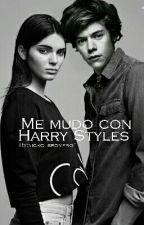 novela de one direction y tu by nickolsromero1