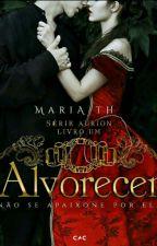 Alvorecer. by mariath30