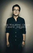 The Walking Dead Fanfic Awards by ILoveSheriffsBoy3
