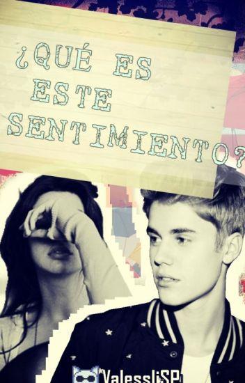 No Digas Una Palabra ((Justin Bieber Y Tú))