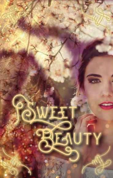 Sweet Beauty by ElizabethEllor