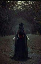 lady dark's by XiomyAmadorLara8