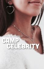 Camp celebrity  by unicornlover22012033