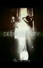 Deep Affinity by AloSwivy