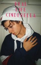 real life cinderella// Jack Avery by lmaoowhydontwe