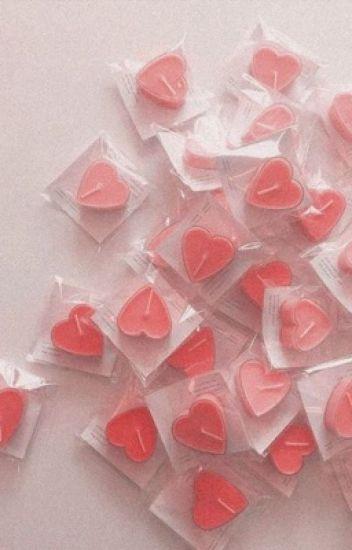 hopega ;; sweet