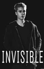 Invisible  j.b. by BeliebeerBoy