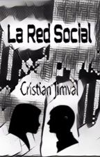 La Red Social  by CristianJimval