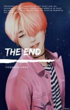 The End [Tome 2] [YoonMin] by Army_Yoonmin_FR