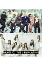 BANGLYZ: THE COMPILATION by natanazurah