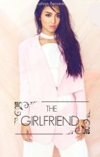 The Girlfriend (Kathniel)[One-Shot] by TheMasked