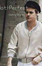 (Not) Perfect || Harry Styles (book two) (zakończone) by pytonik_Stylesa