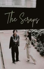 The Scraps by undershards