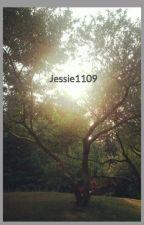 Saving Rover by Jessie1109
