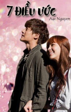 Kim hyun joong and jung yoo mi dating