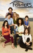 The fosters rp by abbyster2