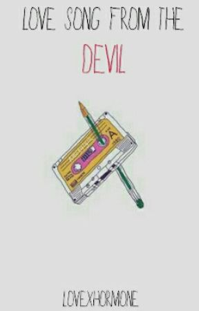 Love Song From The Devil (BoyXboy )  by LoveXhormone