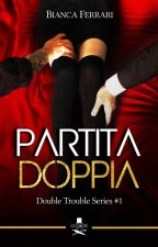 Partita Doppia by Bianca__Ferrari