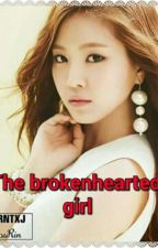 The Brokenhearted Girl by Ms_Winxxxx