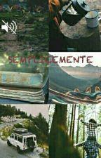 SEMPLICEMENTE  by semplicementeio_