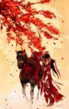 Quay Về Đời Đường Làm Lưu Manh ( edit ) by ThoOri3