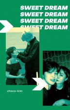 Sweet Dream by choco-kim