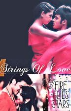 Strings Of Love [MaNan ff]  by fire_flies_stars