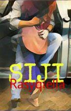 Siji by rasyqiella