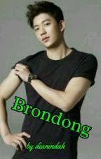 Brondong by dianindahaza