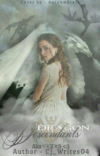 Dragon Descendants.