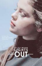 lights out   original story by gwiezdnyproszek