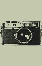Mis fotografías. by soydeneptuno