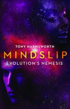 MINDSLIP by TonyHarmsworth