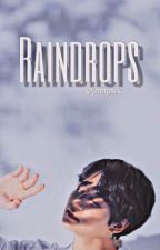 Raindrops || Eunkook by jmnpxrk