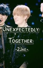 Unexpectedly Together|2Jae|WATTYS2017 by Yoonmin321