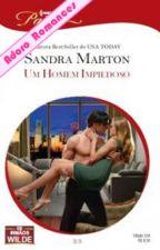 Presente de uma noite - Sandra Marton by lulessa