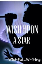 Wish upon a star by Wishful_Writing