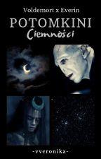 I Still Remember || Tomione Cz. I by VeronikaStarlight