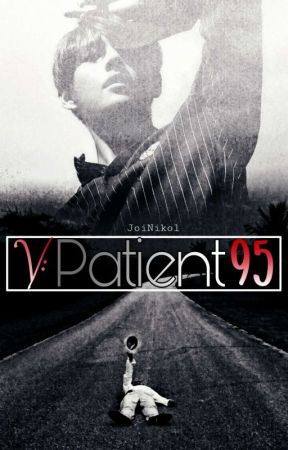 V: Patient 95 by JoiNikol