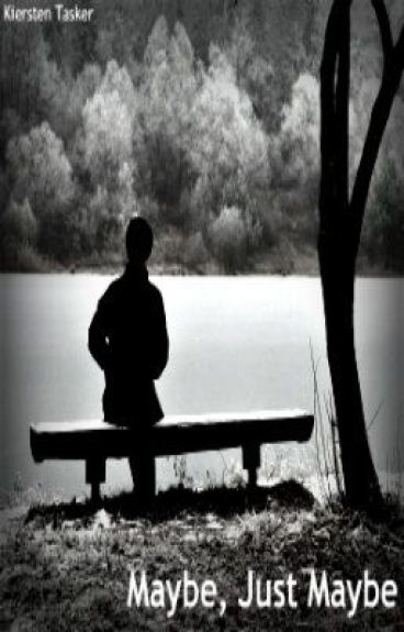 Maybe, Just Maybe: a Jalex fanfiction by KierstenTasker