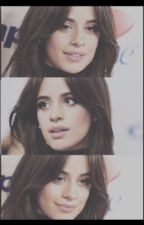 Camila Cabello Imagines by CD_xxx